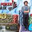 agen-poker-terbaik