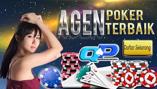 Situs Judi Kartu Poker Uang Asli