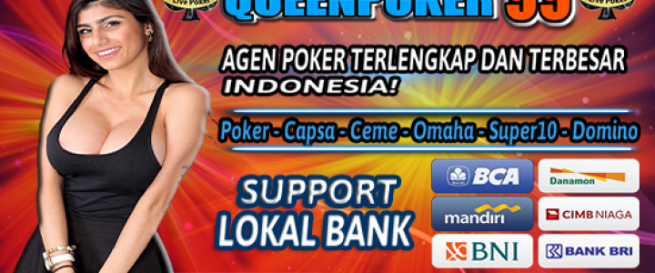 agen-poker-terlengkap-jpg2