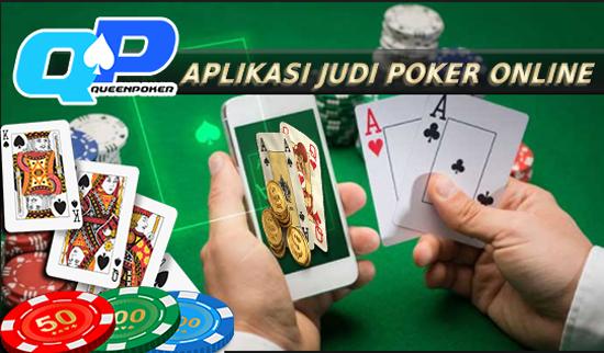 aplikasi-judi-poker-online