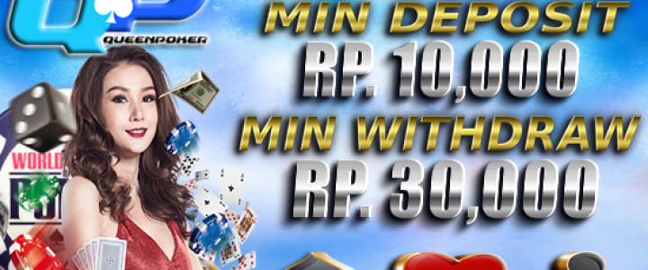 minimaldeposit-withdraw-poker