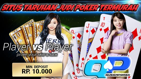 situs-taruhan-poker-10000rb