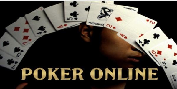 daftar judi kartu poker online