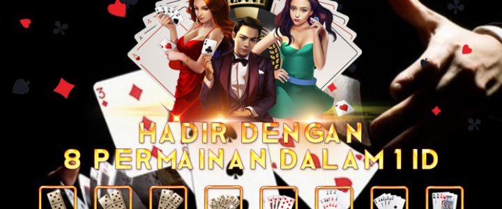 main poker 99