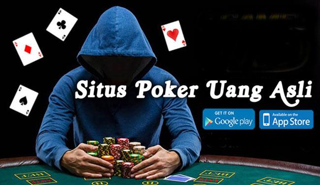 situs-poker-uang-asli