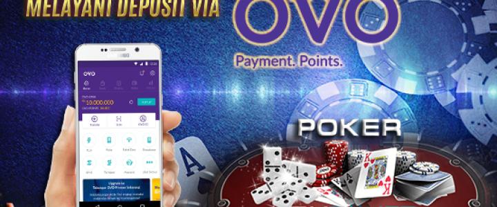 Game-Background-poker