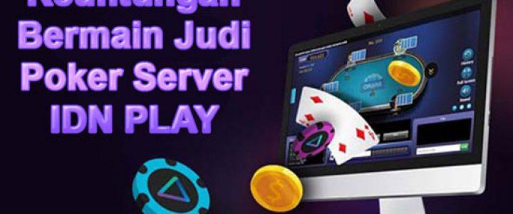 Poker-Terbaik-IDN-PLAY
