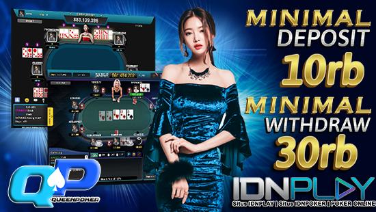 Situs Daftar Agen Judi Kartu Poker99