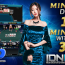 minimal-deposit-10rb-poker