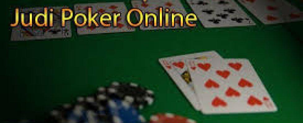 Download-Aplikasi-Kartu-Poker-Online
