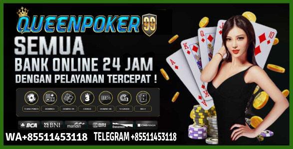 Situs-Poker-Online-Resmi-Terpercaya-Indonesia