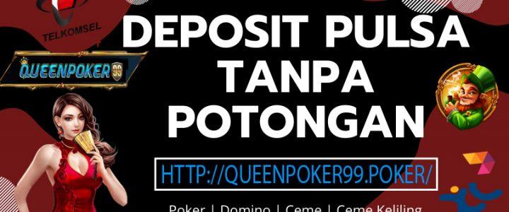 Deposit-Pulsa-Tanpa-Potongan