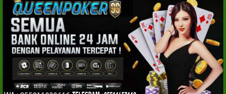 Situs-Poker-Online-IDNPLAY-Resmi-Terpercaya-Indonesia