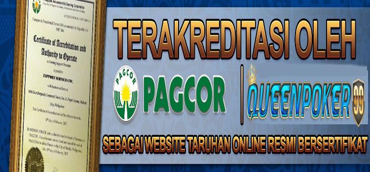 situs judi online resmi dan berlisensi